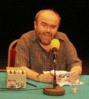 Andy_Hamilton_cropped